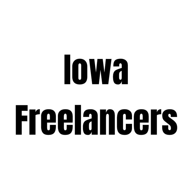 Iowa Freelaancers
