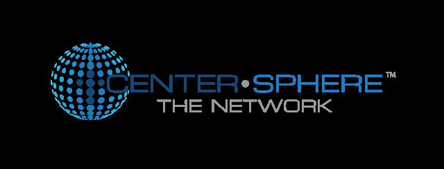 Centersphere