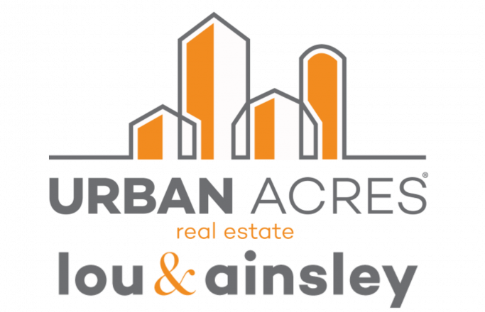 Ainsley Snyder - Urban Acres Real Estate