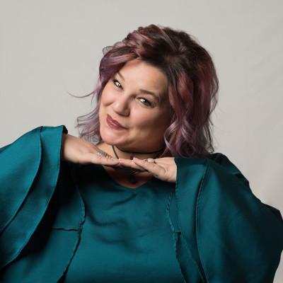 Rina Jensen