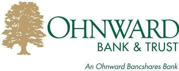 Ohnward Bank and Trust--Cedar Rapids