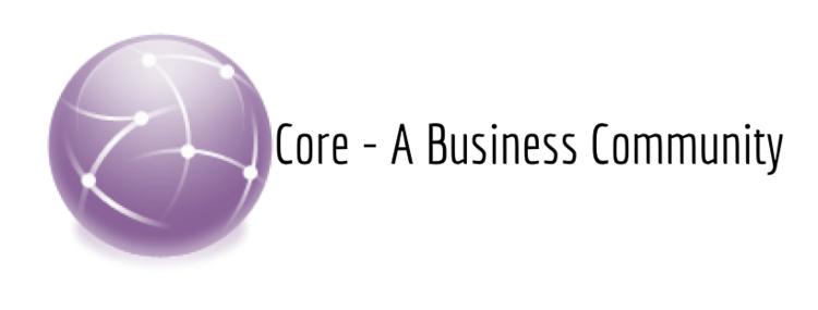 Core - A Business Community