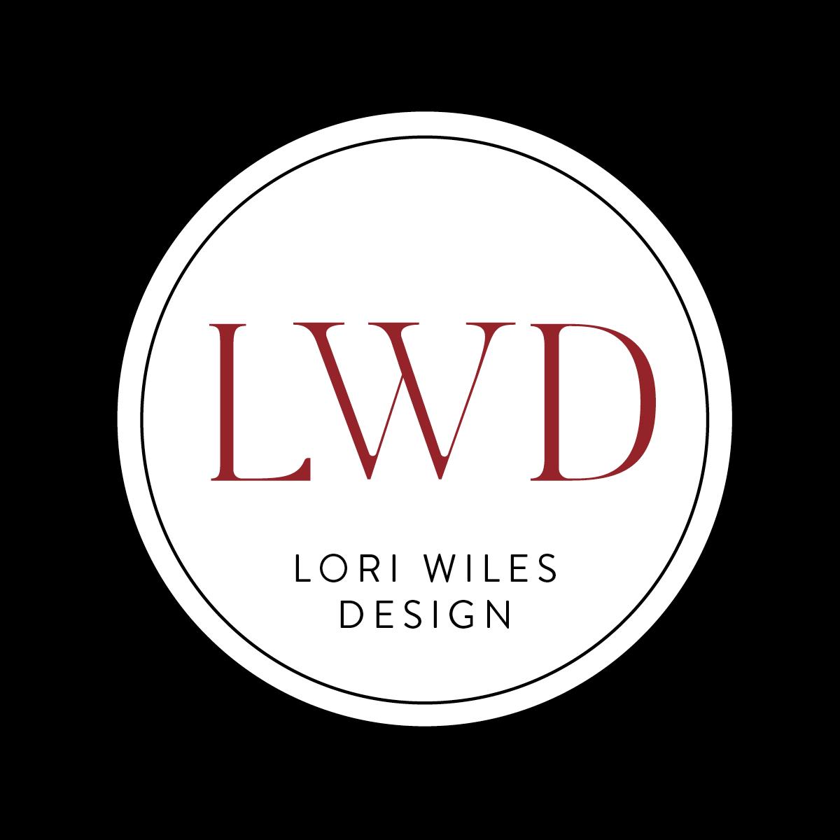 Lori Wiles Design