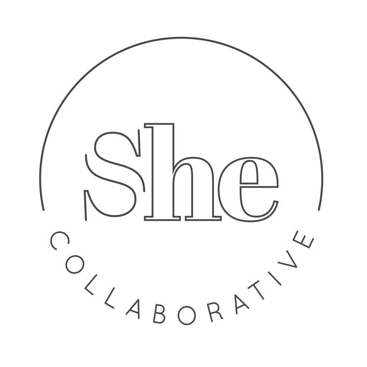 She Collaborative