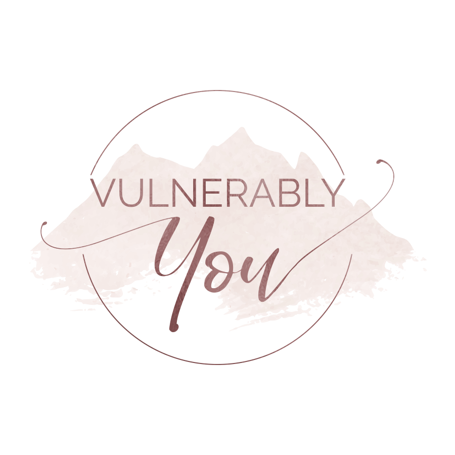 Vulnerably You