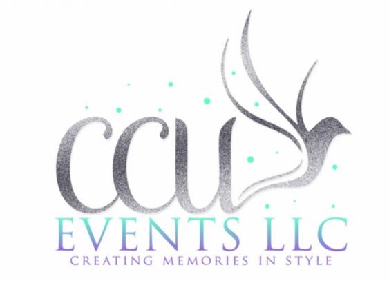 Creating Custom Unique Events